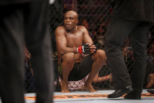 Silva mostra evoluo em novo sparring de boxe