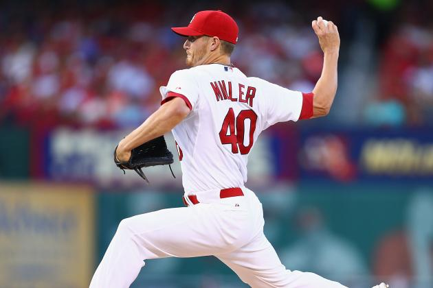 Report: Miller Returning to Rotation