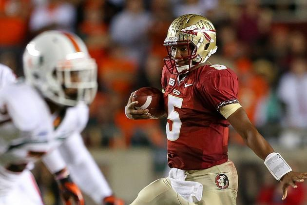Debate: Who Will Win the ACC Championship?