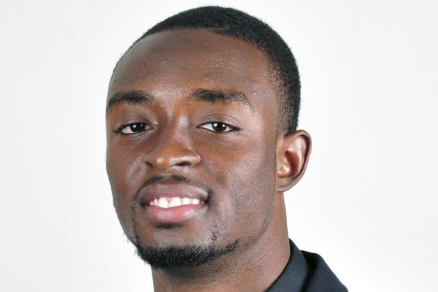 Prosecutor: Player Killed for IPhone, Wallet