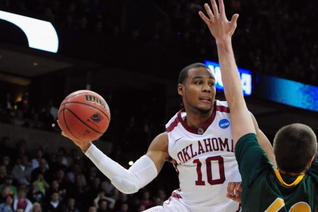 Sooners' December Game Against Washington