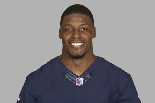 Adrian Wilson in the Mix to Start