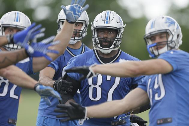Analyzing Detroit Lions' Season Win Predictions