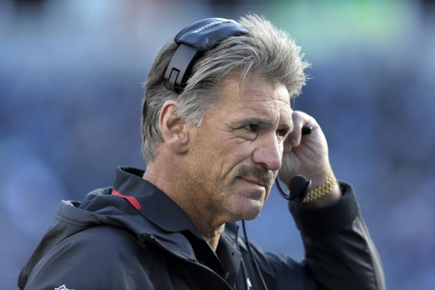 Wannstedt Hired as College Football Television Analyst