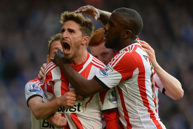 Liverpool Transfer News: Latest on Divock Origi, Dejan Lovren and Fabio Borini