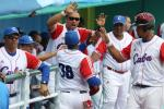Teams 'Lining Up' to Scout Cuban OF Rusnay Castillo