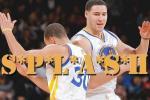 #NBASitcoms Hashtag Goes Viral