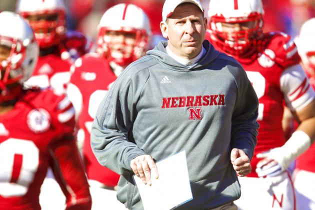 Why JUCO Recruiting Will Be Crucial to Bo Pelini, Nebraska's 2015 Class