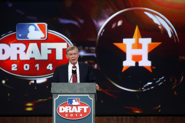 MLB Players' Union Files Grievance Against Astros: Latest Reports and Reaction