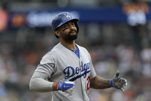Los Angeles Dodgers Trade Deadline: Preview and Predictions