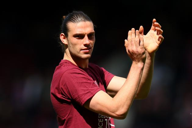 West Ham Could Be Forced to Cut Their Losses on Crocked Carroll