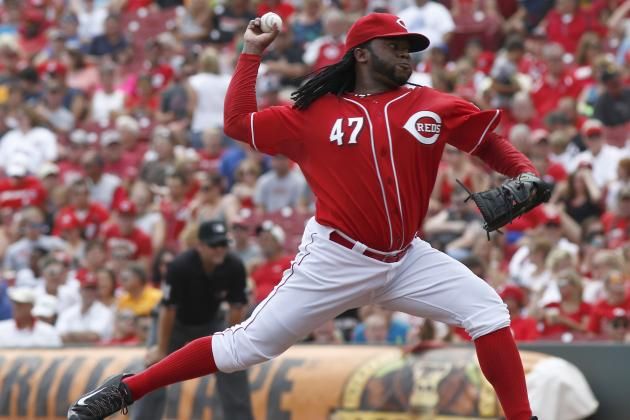 The 1 Trade Deadline Deal the Cincinnati Reds Have to Make