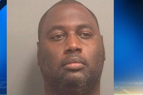 Ex-FSU, NFL LB Humphrey Arrested for Assault