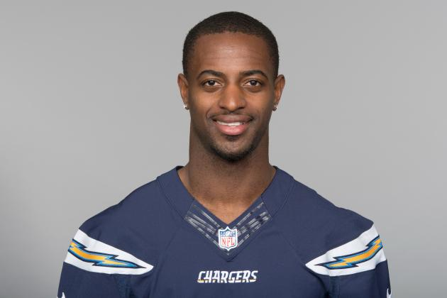 Dontrelle Inman off to Good Start