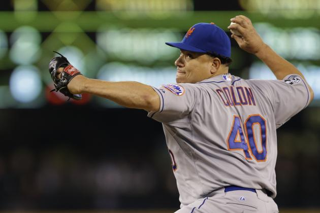 MLB Trade Deadline 2014: Cementing Market Predictions Based on Latest Rumors