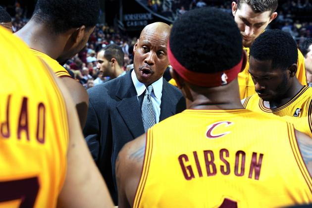 What Should Los Angeles Lakers Fans Expect from Byron Scott?