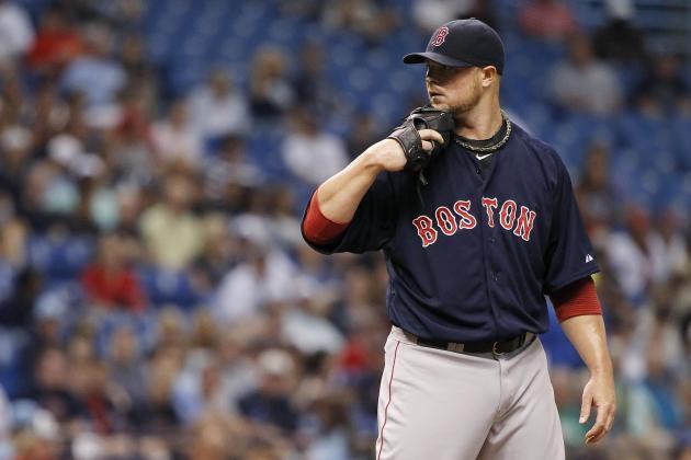 MLB Trade Rumors: Latest Buzz on Troy Tulowitzki, Matt Kemp and More
