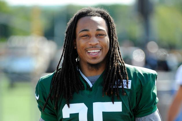 Calvin Pryor Injury: Updates on Jets Safety's Concussion and Return