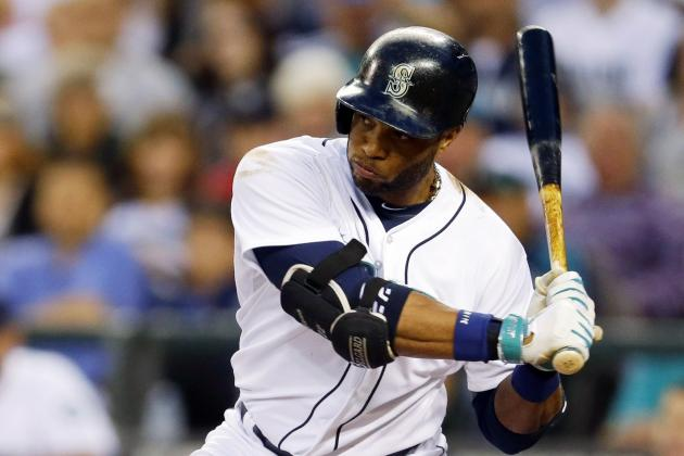 3 Reasons Robinson Cano Will Steal the Show in MLB's 2nd Half