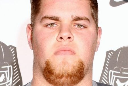 Buckhorn Offensive Lineman Zachary Branner Commits to Georgia State