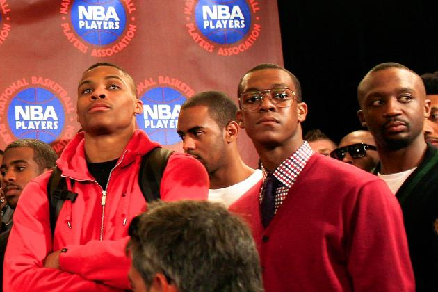 Michele Roberts Named Executive Director of NBPA: Latest Reports and Reaction