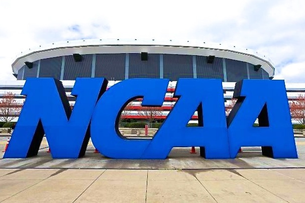 NCAA  Agrees to Settle Class-Action Head-Injury Lawsuit