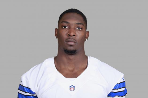 DeMarcus Lawrence Injury: Updates on Cowboys Rookie's Foot and Return