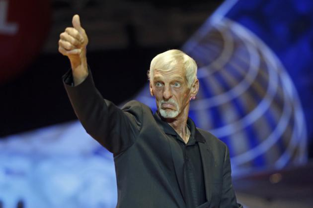 Ray Guy: Inside the Legacy of 2014 Pro Football Hall of Fame Inductee