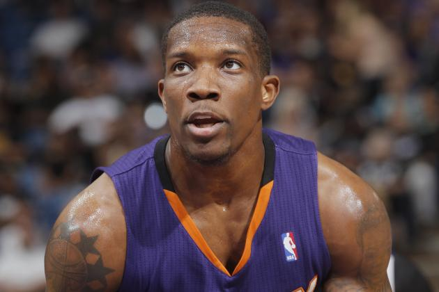 Is Eric Bledsoe an Option for the Boston Celtics?
