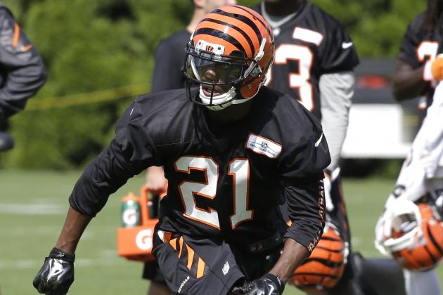Bengals Wake-Up Call: Three Areas to Watch