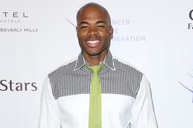 Ex-Clippers Wing Corey Maggette Lists Newport Coast Home for Sale