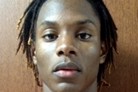 Report: Iowa Lands WR Ogwo for 2015