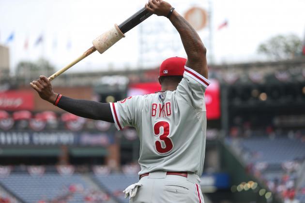 Yankees Trade Rumors: Recent Rumblings on New York's Last-Minute Deadline Deals