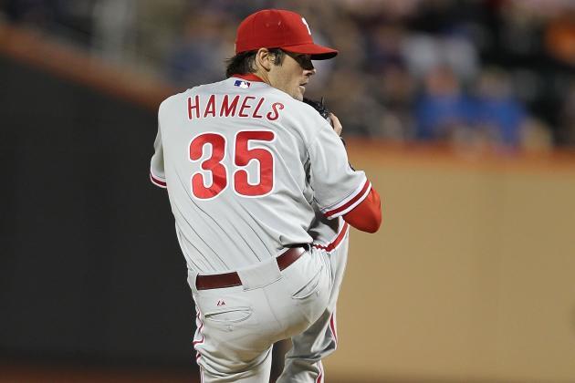 Yankees Explore Deals, Keep Eye on Cuba