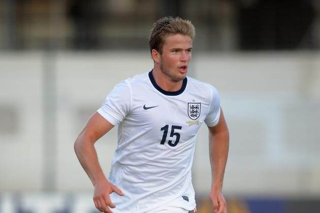 Eric Dier to Tottenham: Latest Transfer Details, Reaction and More