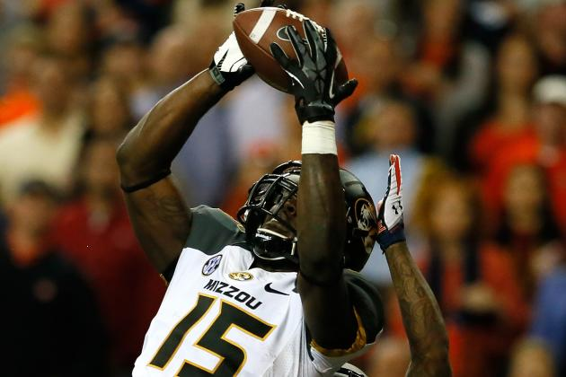 OU Sports: OU waiting to file Dorial Green-Beckham waiver appeal