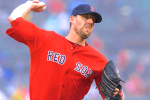 Cardinals Acquire John Lackey from Red Sox