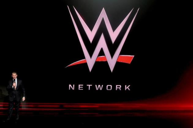 WWE Network Subscriber Count Disappoints, Coverage Area to Expand August 12