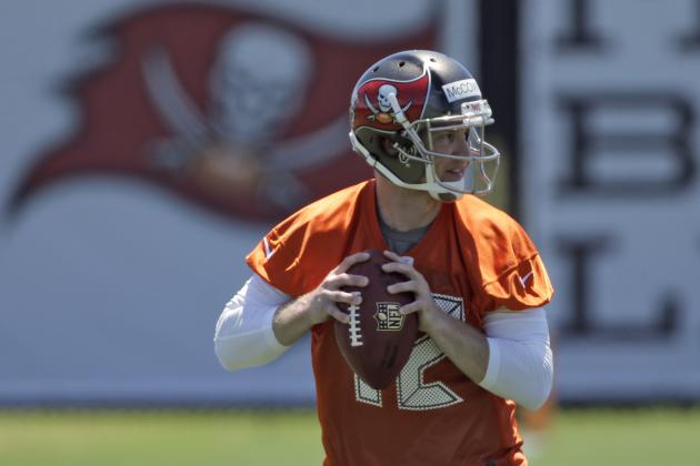 Fantasy Football 2014: Predicting Top Sleepers and Busts for Each Position