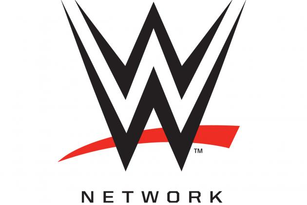 WWE 2nd-Quarter Conference Call Announces Global WWE Network Launch