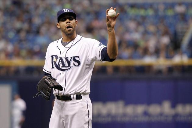 MLB Trade Deadline 2014: Identifying Best Deals from Thursday's Transactions