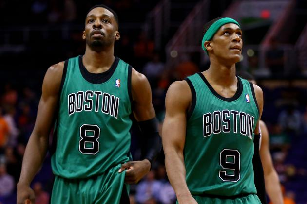 Early Win-Loss Prediction for Boston Celtics Next Season