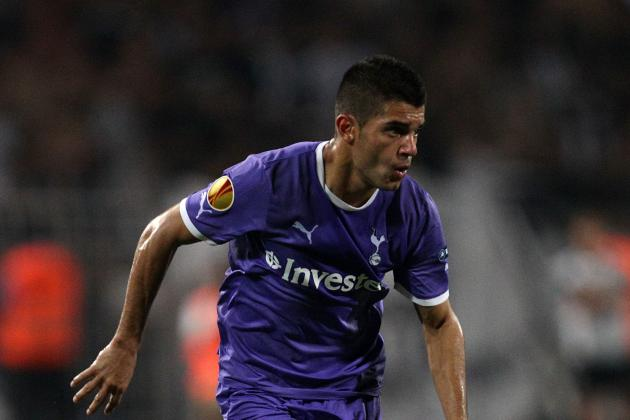 Iago Falque to Genoa: Latest Transfer Details, Reaction and More