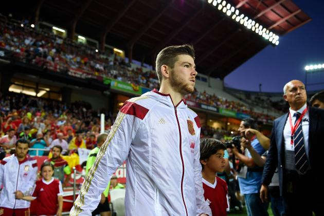 Moreno and Manquillo Signings Would Move Liverpool Focus to Selection Dilemmas