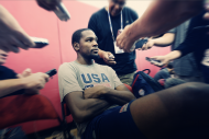 Handicapping Kevin Durant's Potential Free-Agent D…