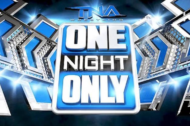 TNA X Division Xtravaganza 2014 Results: Winners and Twitter Reaction