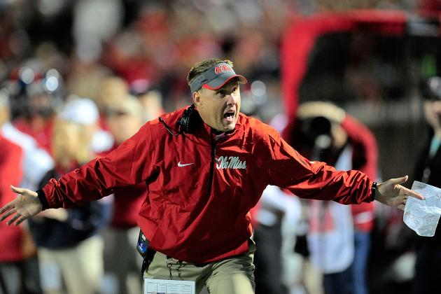 Freeze Responds to Pelini's Comments on Stringfellow's Transfer to Ole Miss