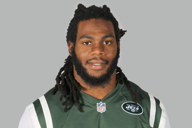Jermaine Cunningham Injury: Updates on Jets LB's Achilles and Return
