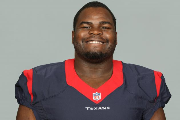 Texans Report: Nix Faces Tough Road to Starting Job After Injury