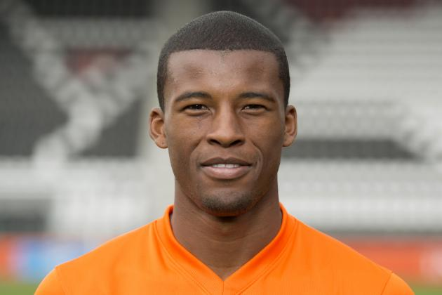 Why Georginio Wijnaldum Should Make Serie A Move This Summer